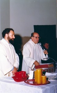 Umberto e Domenico